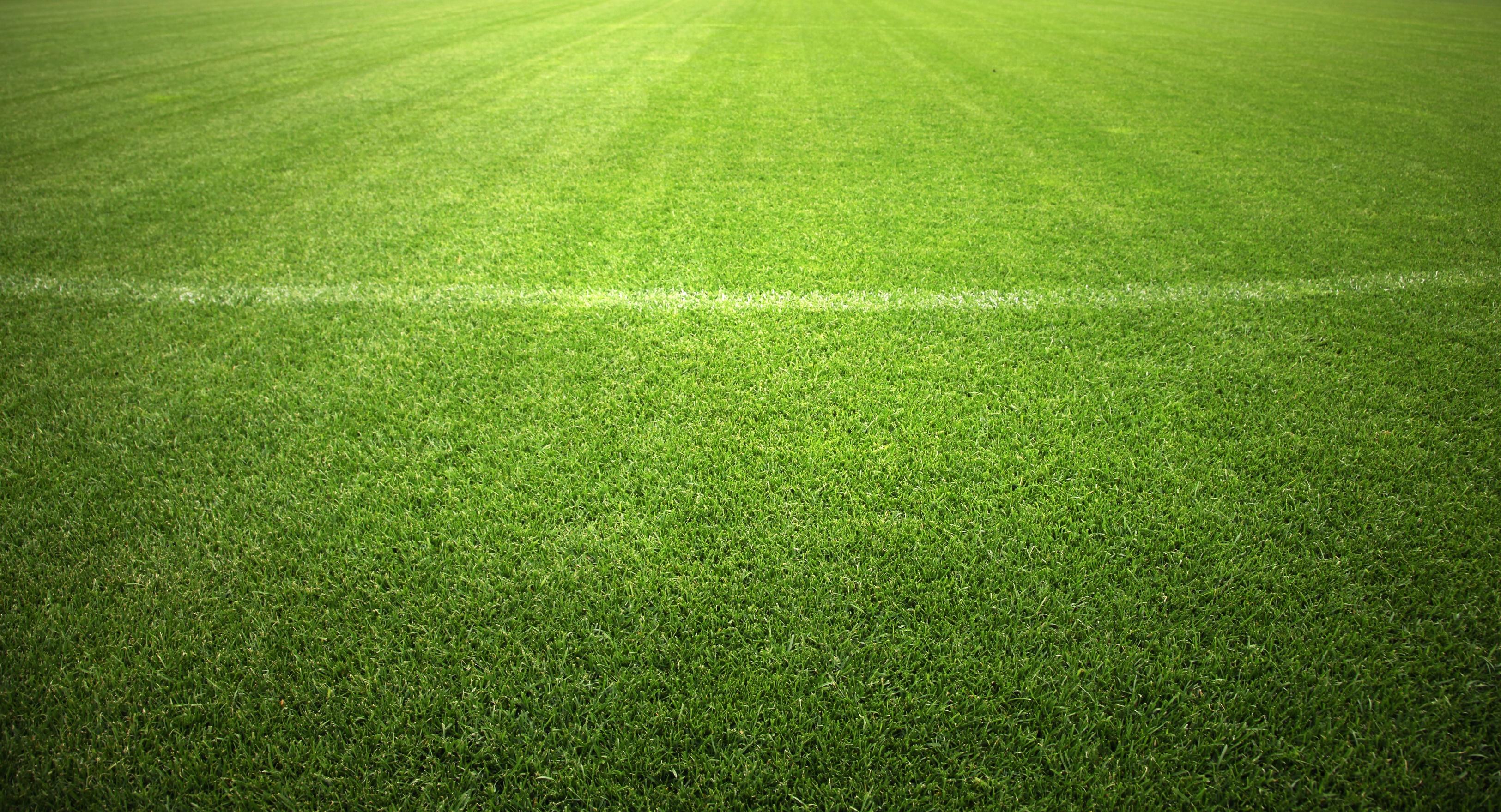 Fussball, unser Sport!