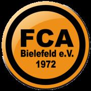 FC Altenhagen Bielefeld e.V.